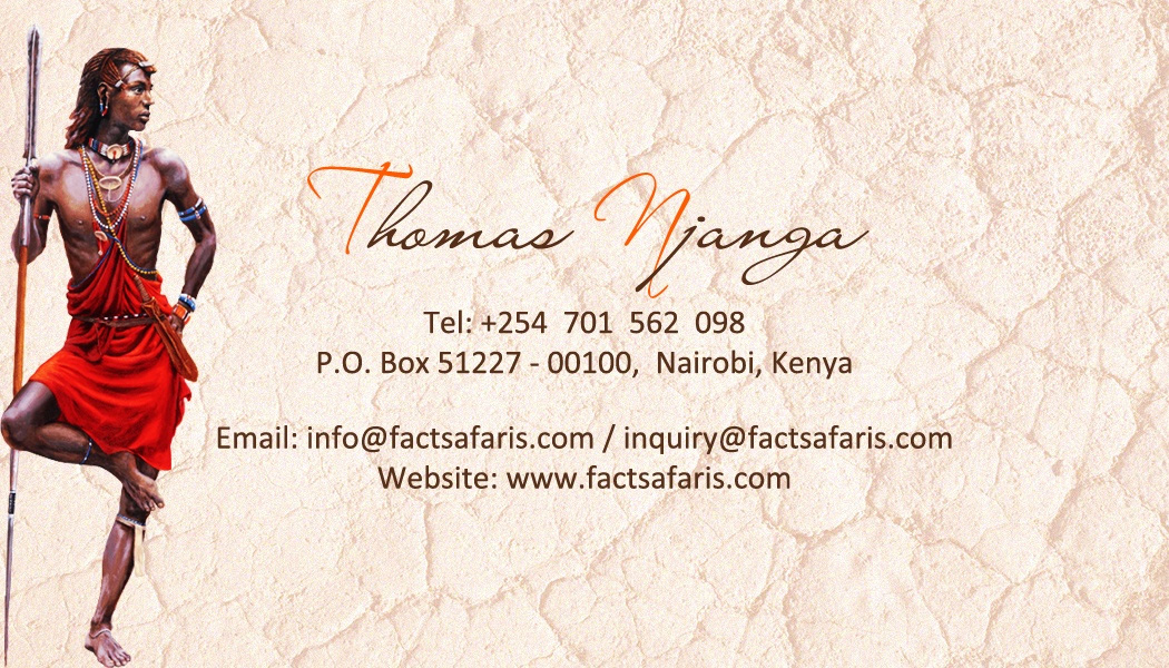 Fact_BusinessCard_Back