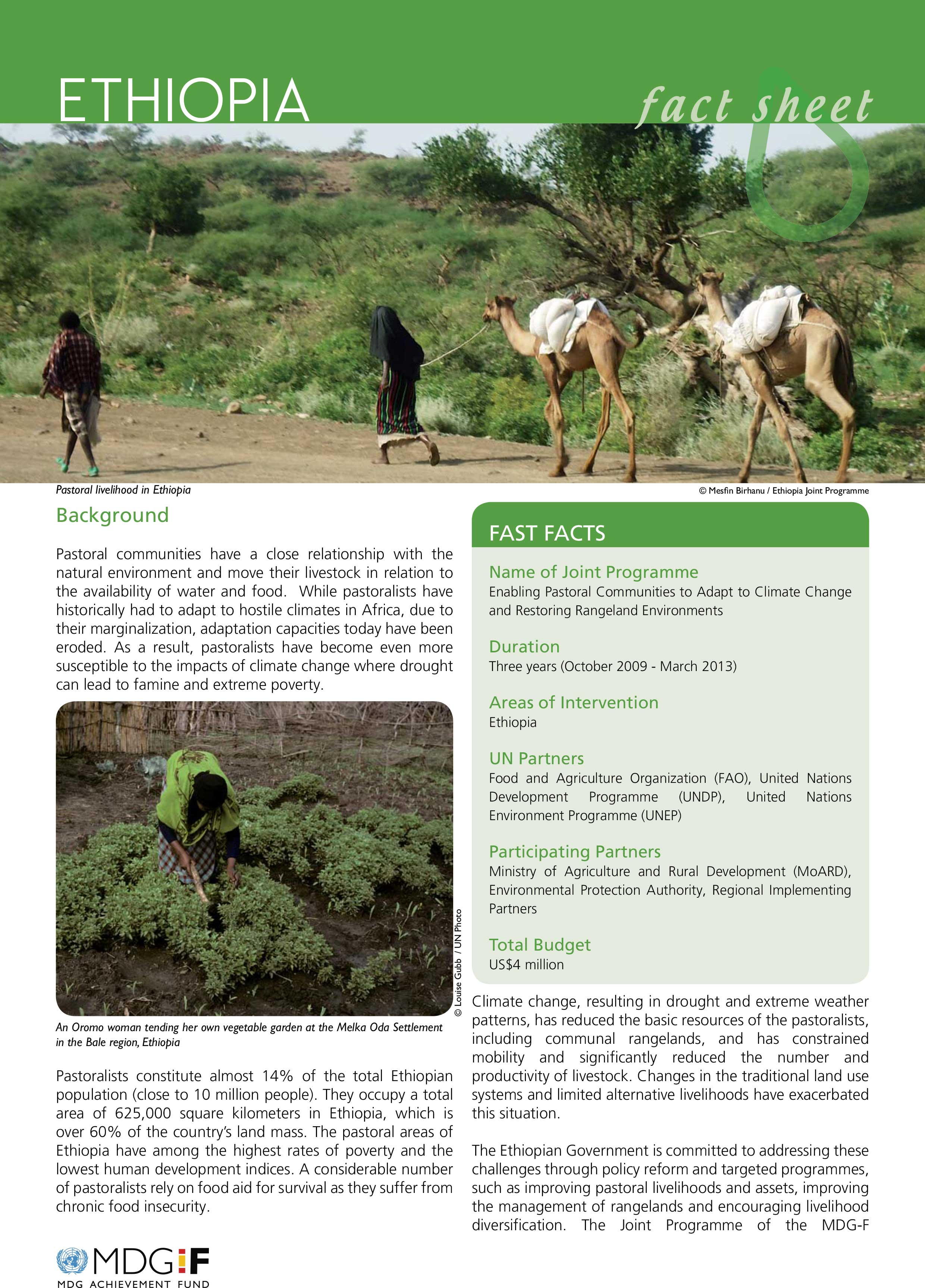 Fact_Sheet_-_ECC_-_Ethiopia_(EN)-1
