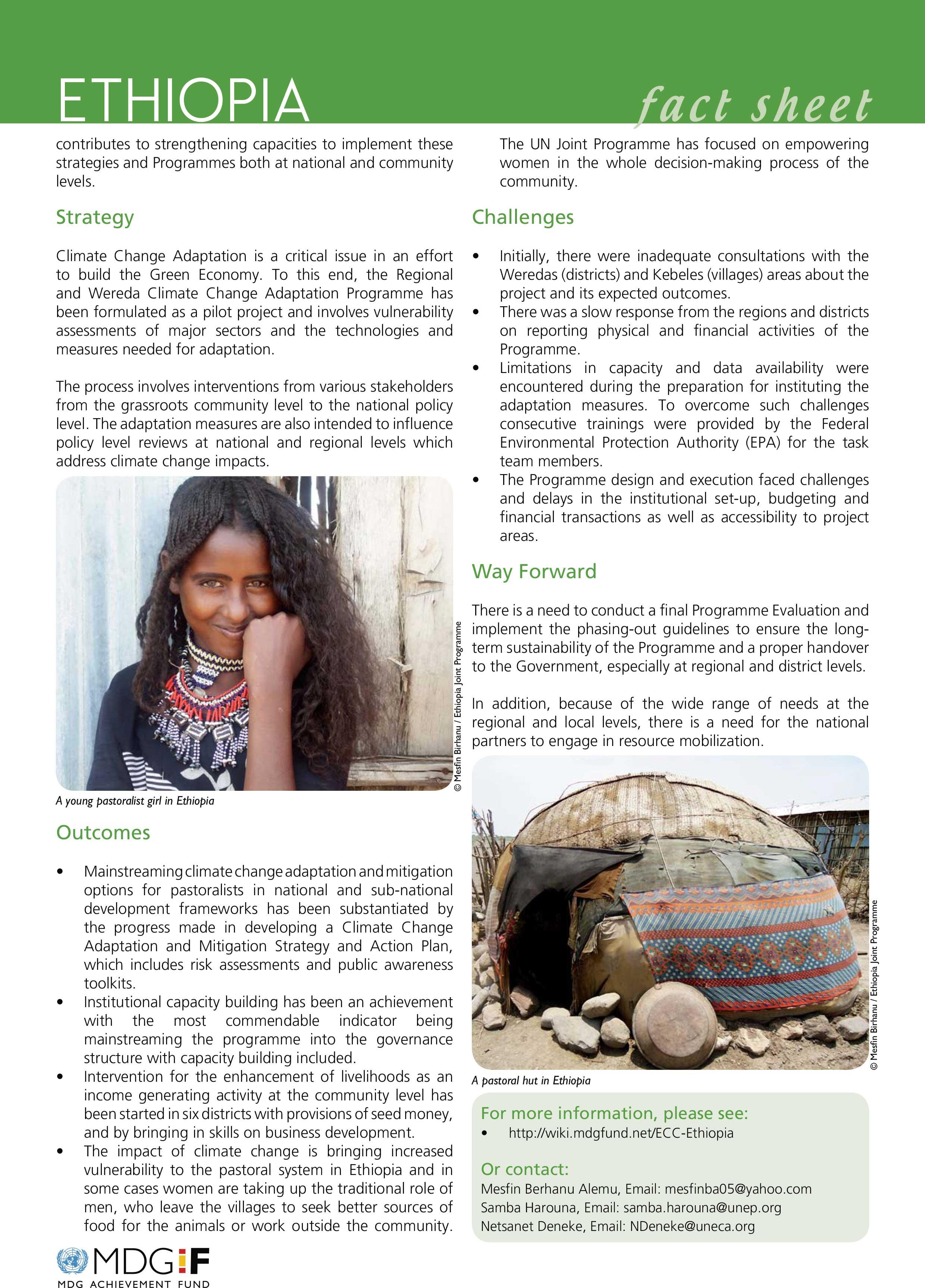 Fact_Sheet_-_ECC_-_Ethiopia_(EN)-2