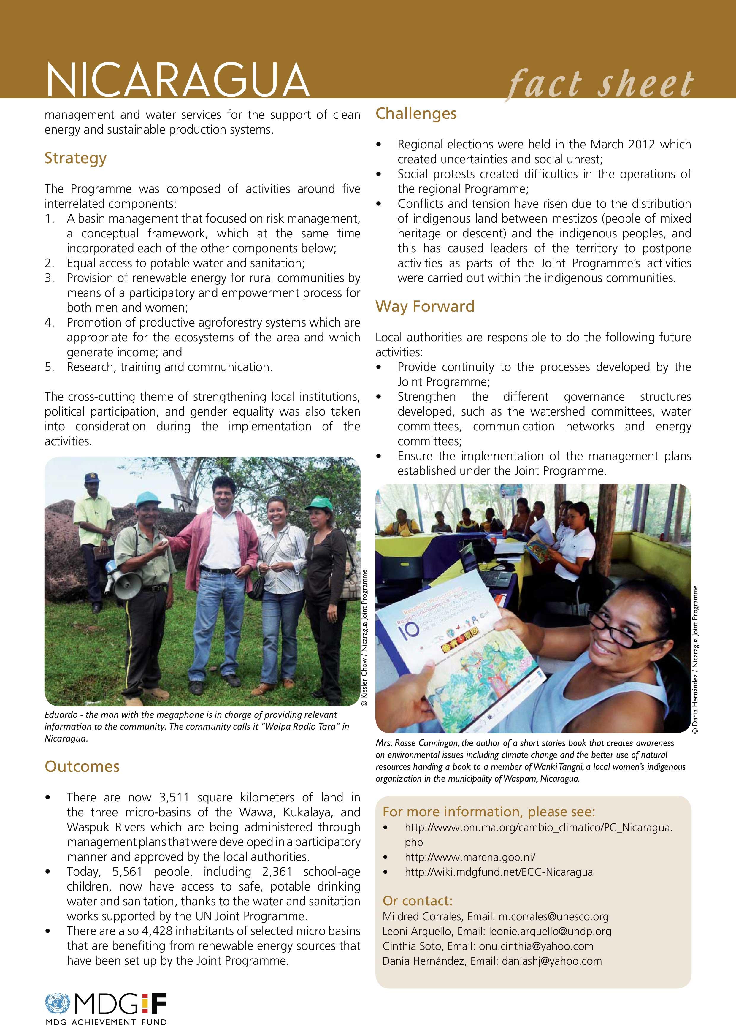 Fact_Sheet_-_ECC_-_Nicaragua_(EN)-2