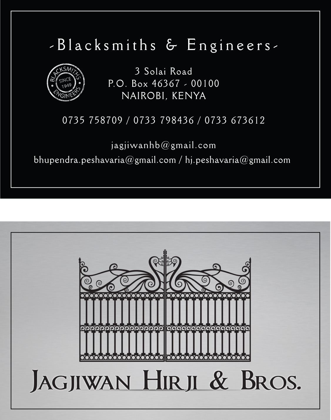 JHB_BusinessCards
