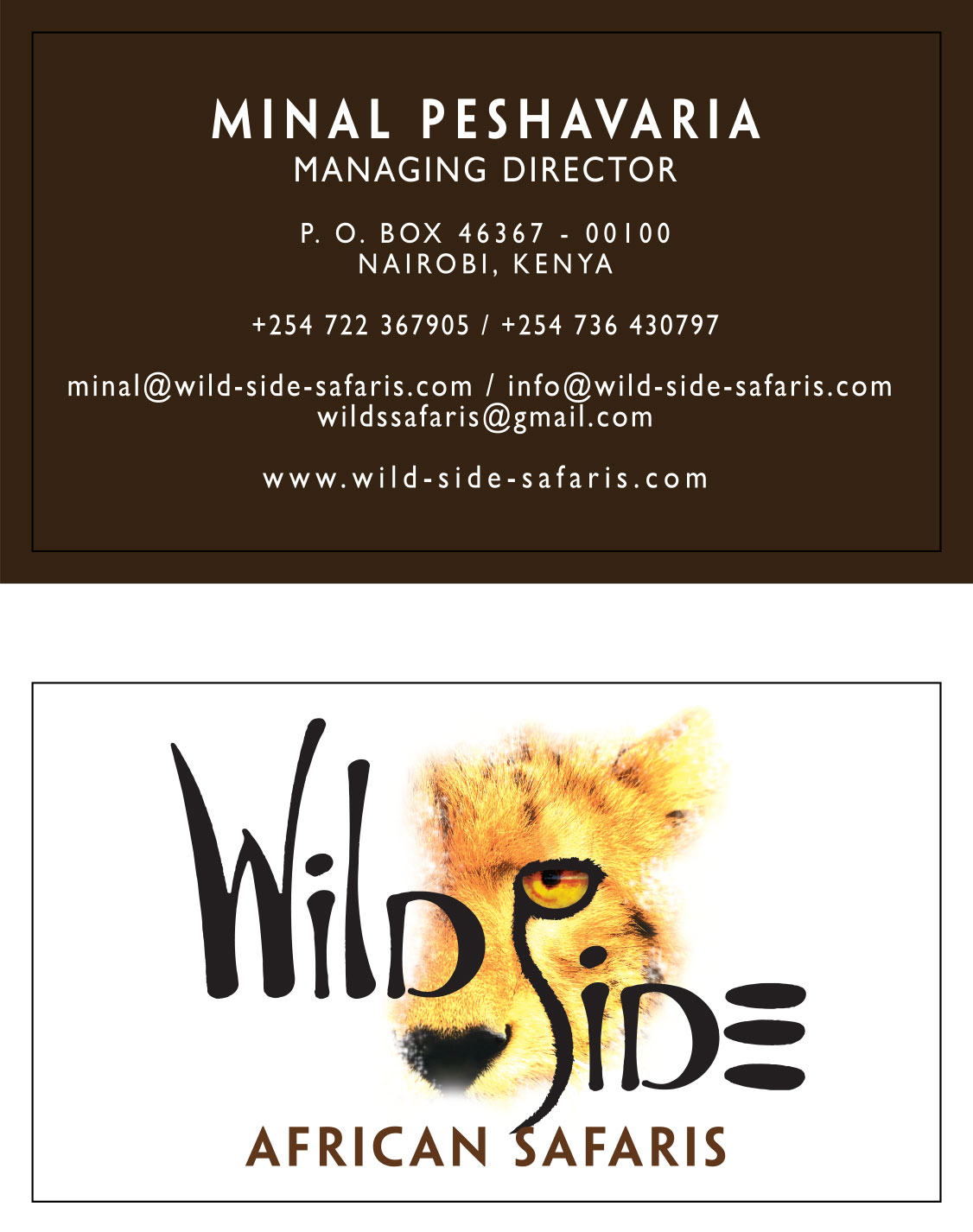 WSAS_BusinessCards_Minal