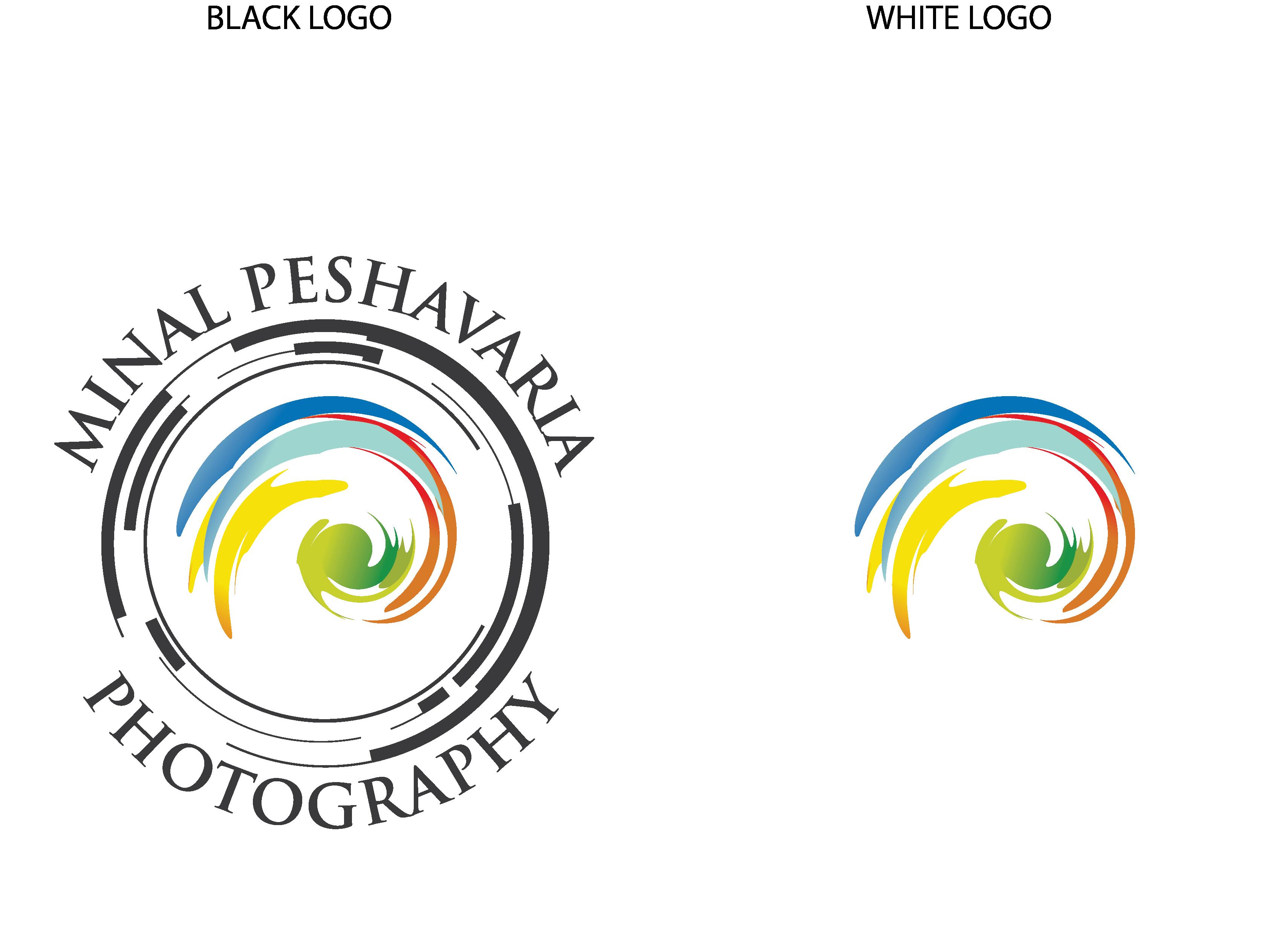 Minal_Logo1