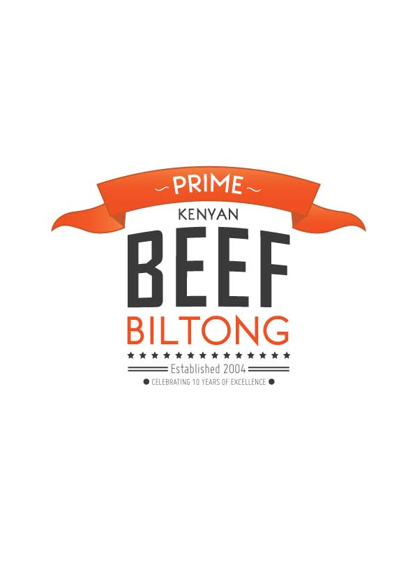 BeefBiltong