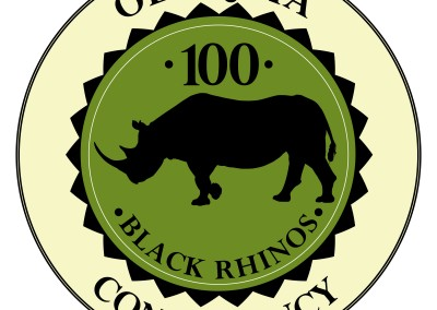 OlPejeta_Stamp_Final