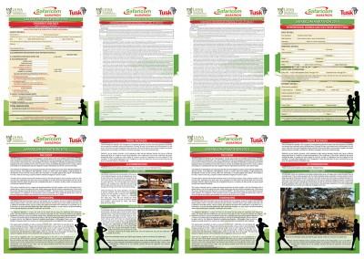 SafaricomMarathon_2014