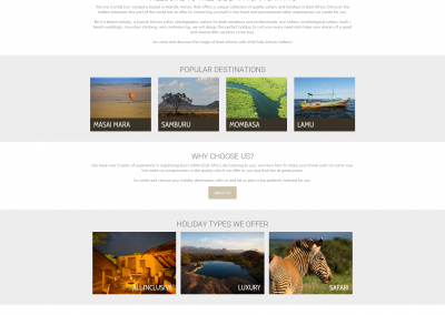 Wild Side Dev Site   Wild Side African Safaris Dev Site