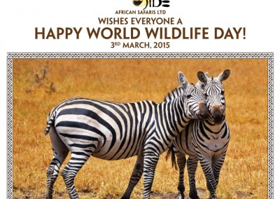 wsas-world-wildlife-day-2015